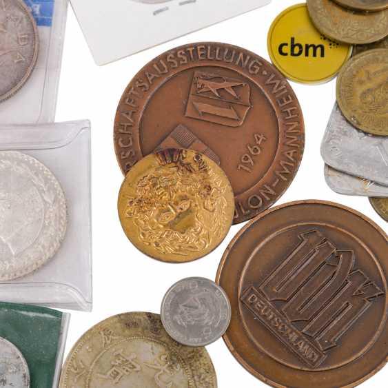 Treasure trove! - Strong small box, - photo 6