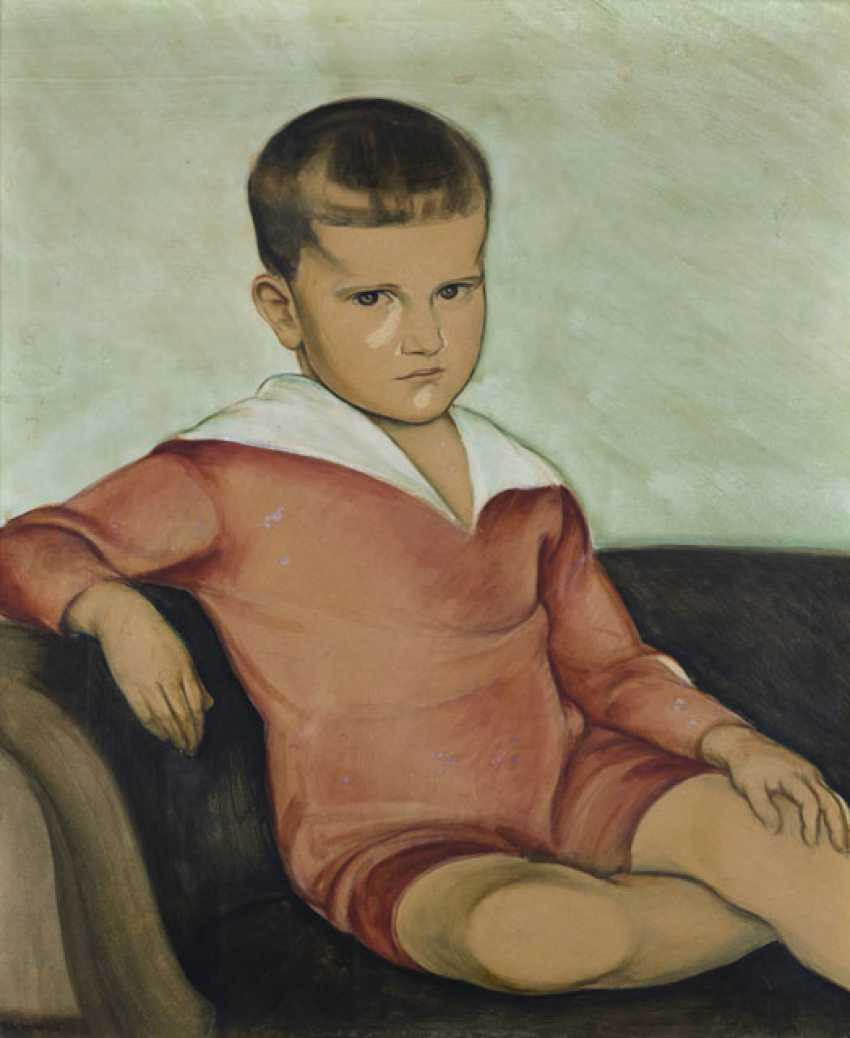 Humer, Leo Sebastian - photo 1
