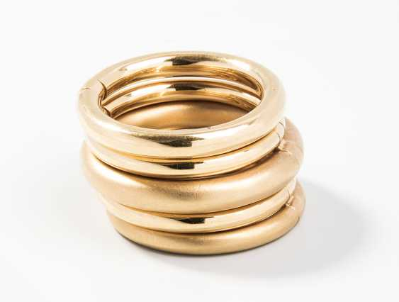 Pomellato Ring - photo 1