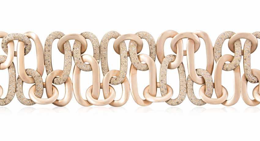 Pomellato Brillant-Bracelet - photo 1