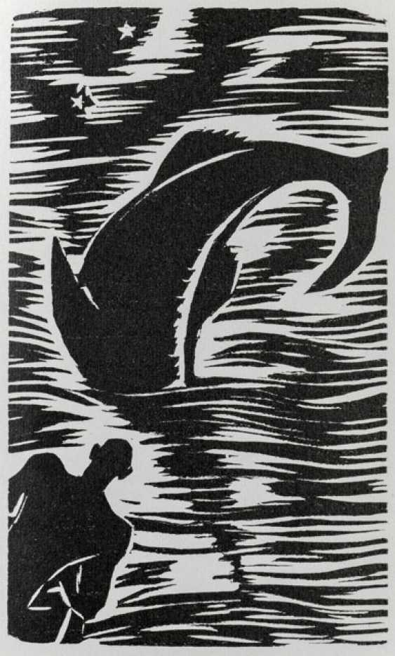 Masereel, Frans - photo 1