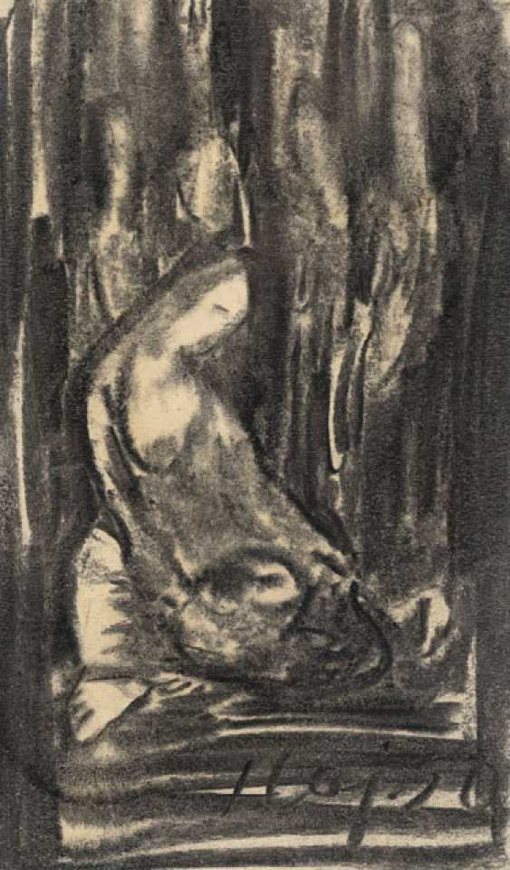 Hajek, Otto Herbert - photo 2