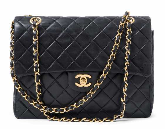 "Chanel, Handtasche ""Timeless"" - photo 1"