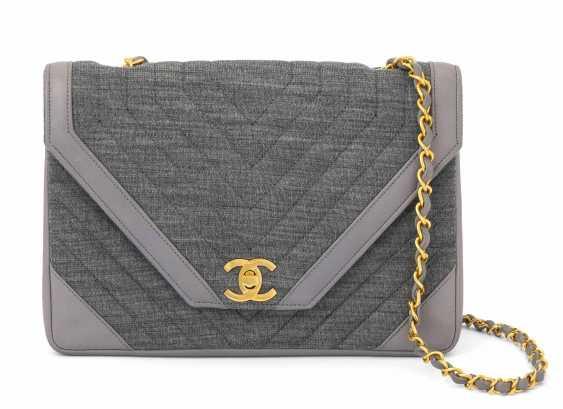 Chanel, Handtasche - photo 1