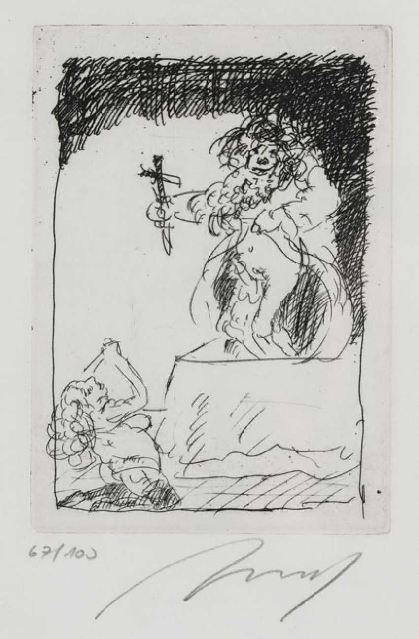 Hrdlicka, Alfred - photo 1