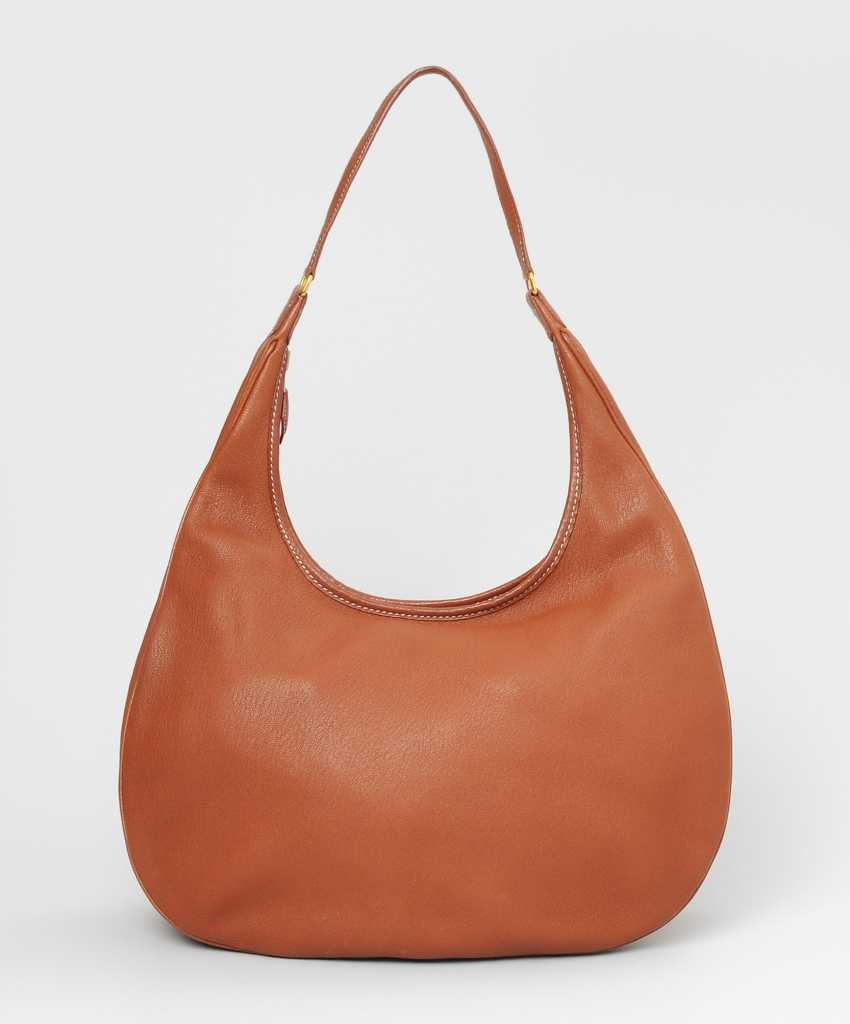 "Hermes Handtasche ""Gao"" - photo 1"