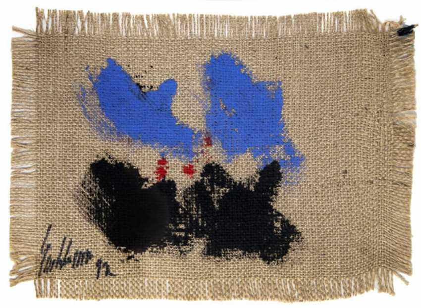 Emblem, Salvatore - photo 3