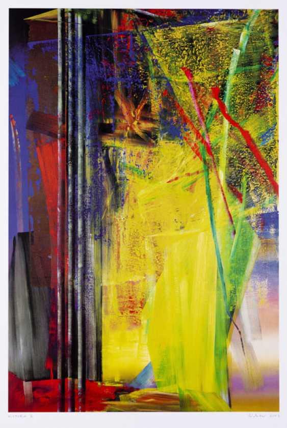 Richter, Gerhard - photo 2