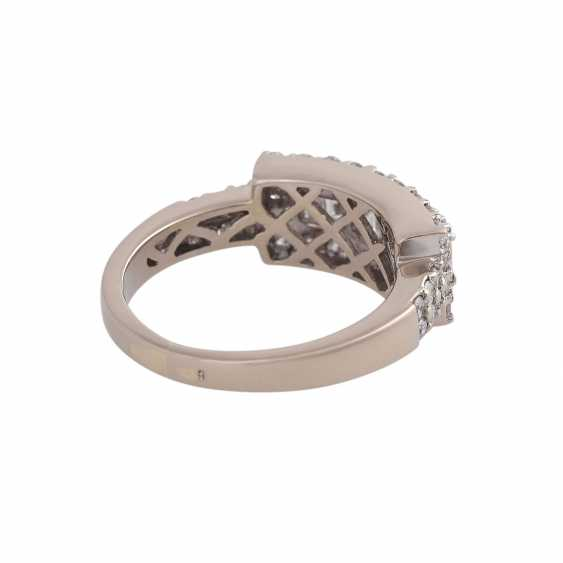 Ring with diamond of approximately 1.5 ct - photo 3
