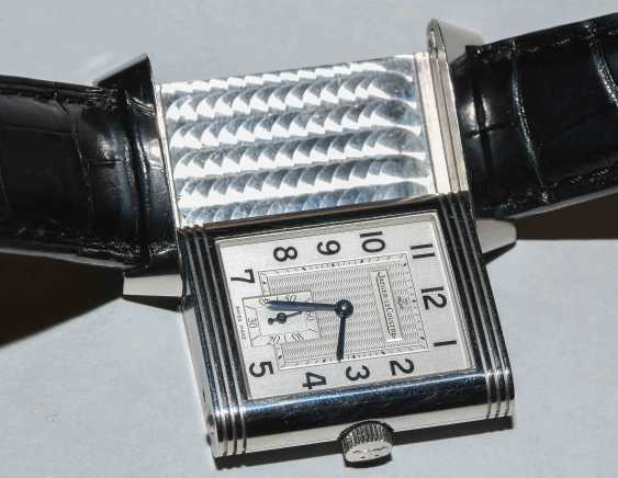 Jaeger LeCoultre Reverso Grande Taille - photo 9