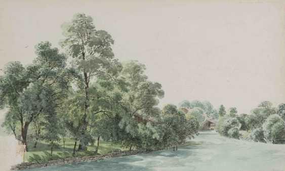 Rieter, Heinrich - photo 1