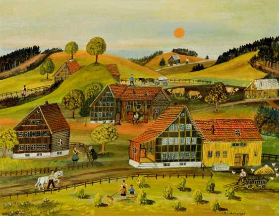 Waldburger, J. B. - photo 1