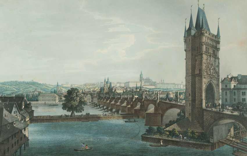 Prag - photo 1