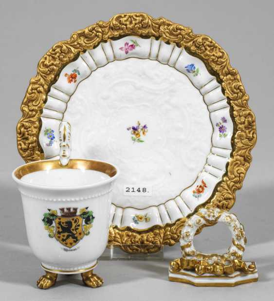 Vintage Porcelain - photo 1