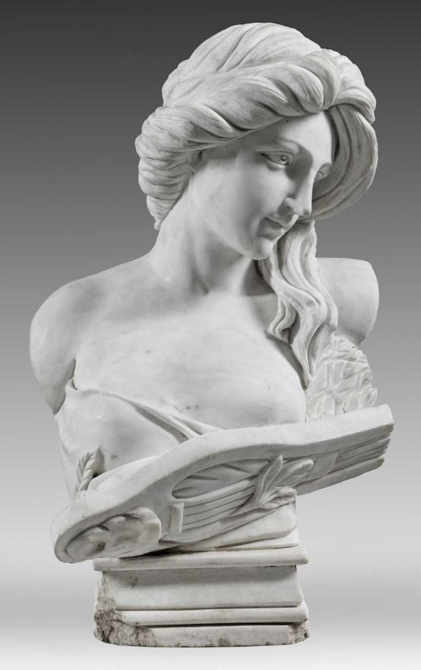 Florentine Sculptor - photo 1