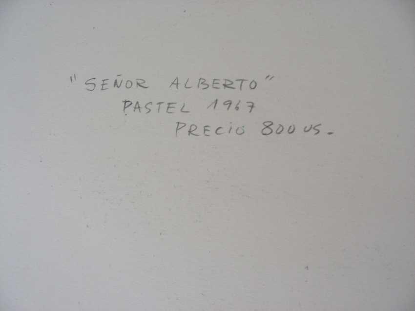 Segui, Antonio - photo 2