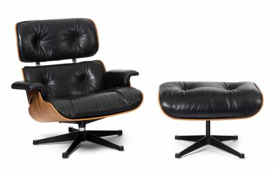 eames charles und ray los 3516. Black Bedroom Furniture Sets. Home Design Ideas