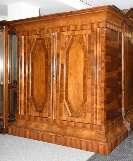 Half-wave Cabinet - photo 1