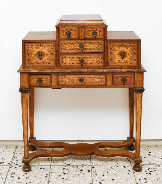 Drawer furniture - photo 1