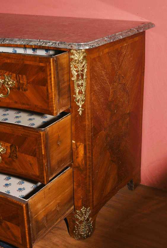 Chest of drawers - photo 9