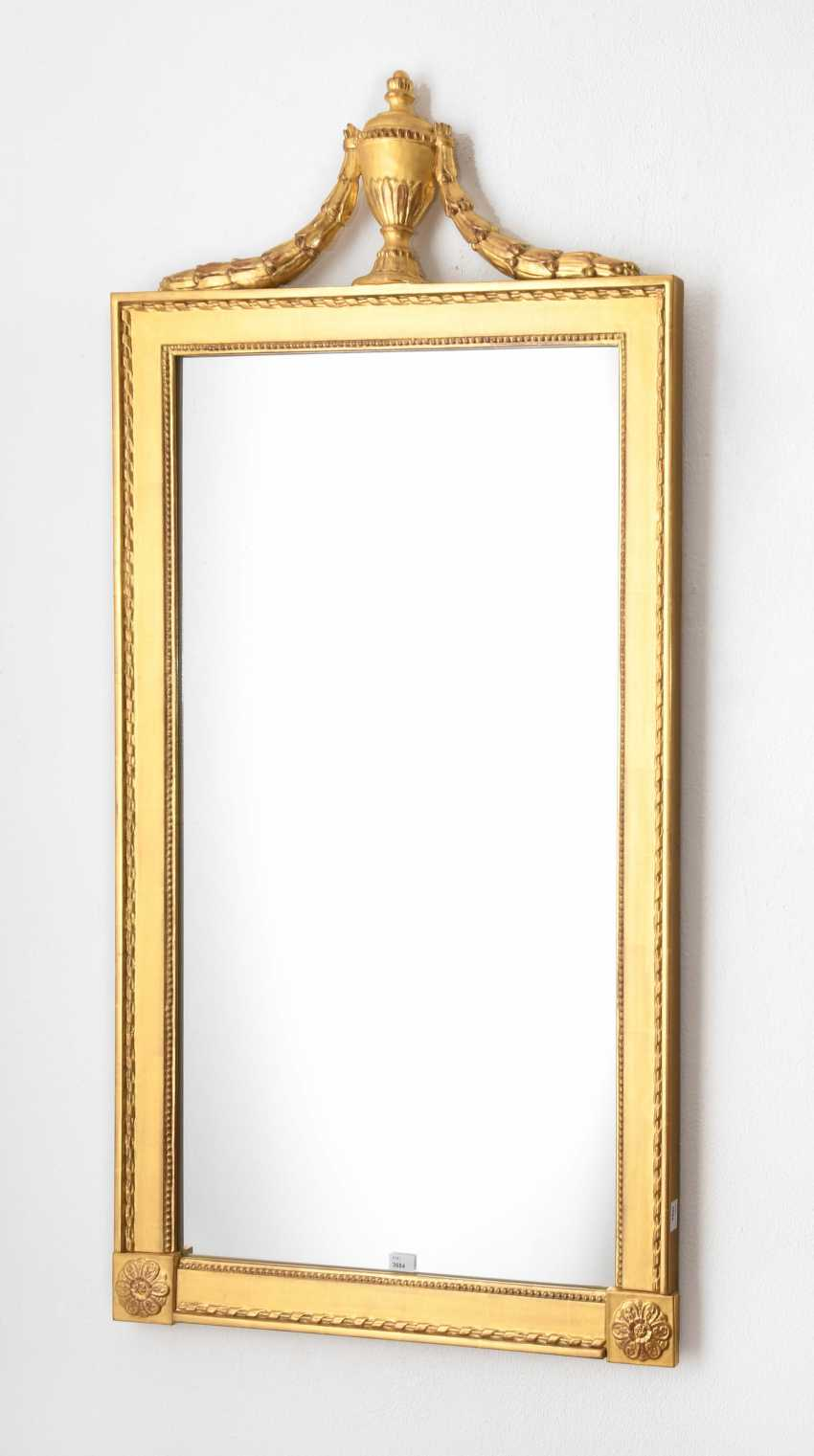 Mirror - photo 1