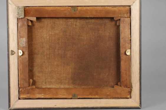 Read in the interior, 18. Century - photo 2