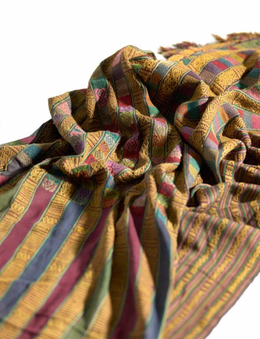 kira - cloth robe for women - photo 1