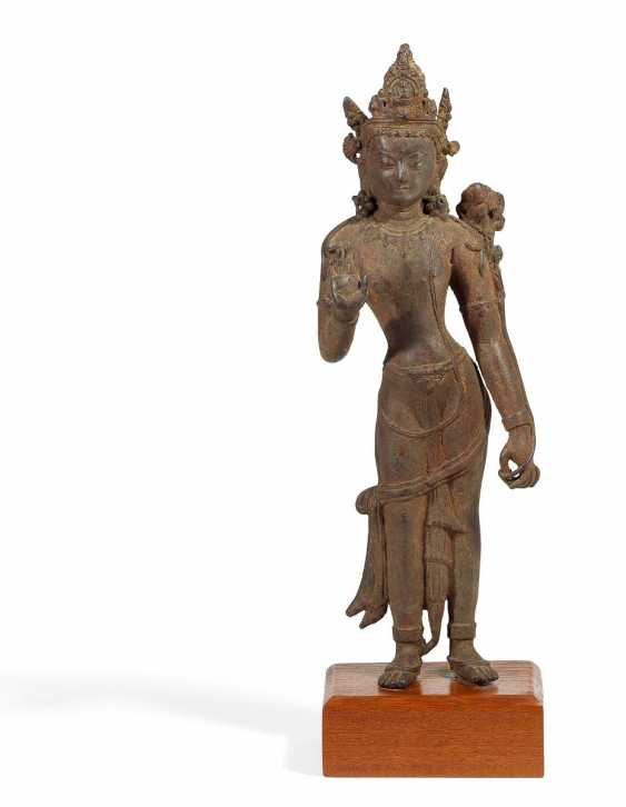 Padmapani - photo 1