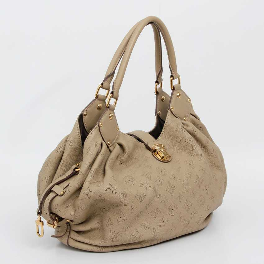 LOUIS VUITTON exclusive Hobo Bag