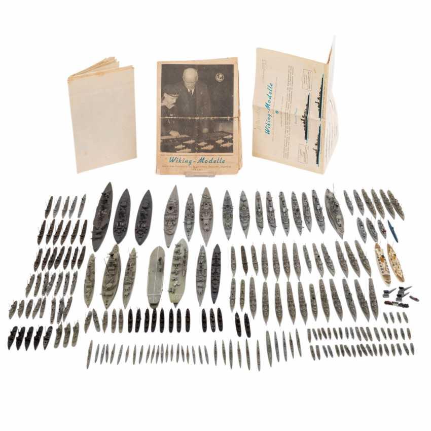 Auktionskatalog 51.Wiking-Auktion