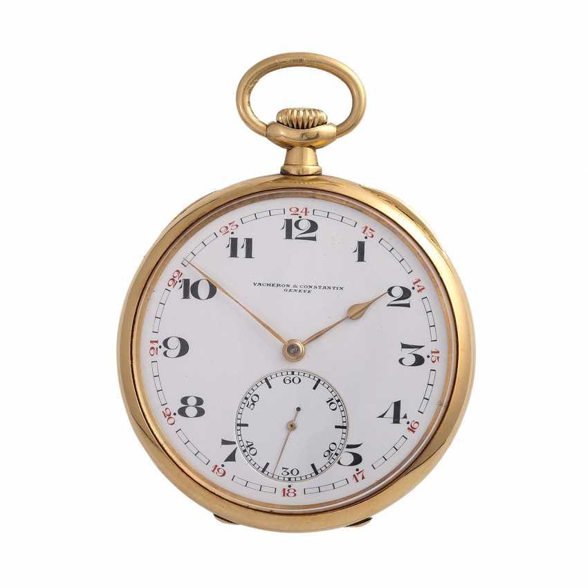 Начала 20 века карманных часов стоимость летного 66 стоимость часа r