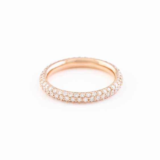 ETERNITY-RING - photo 1