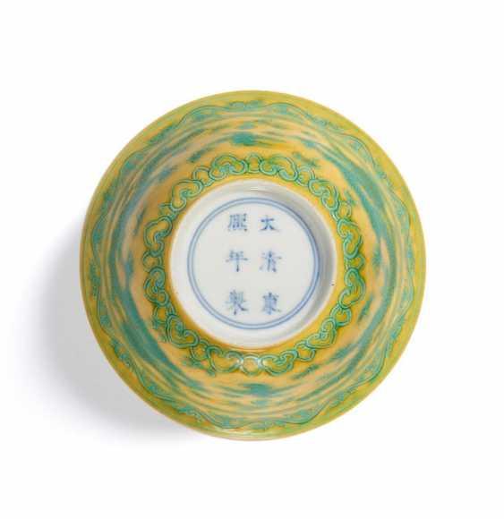 Dragon bowl - photo 2