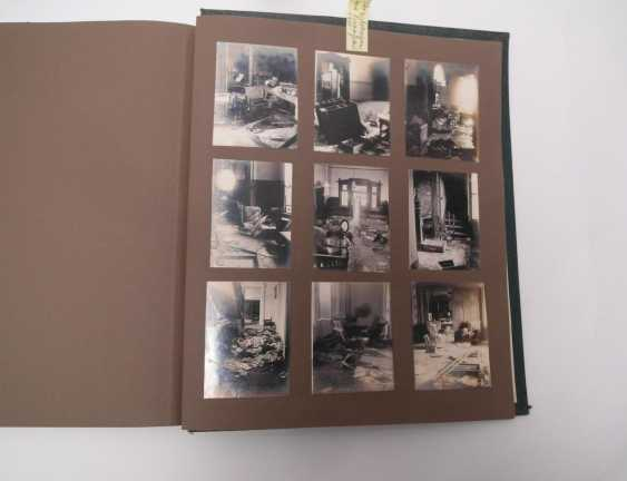 Photo album for the German Navy, and the life in the German colony - photo 9