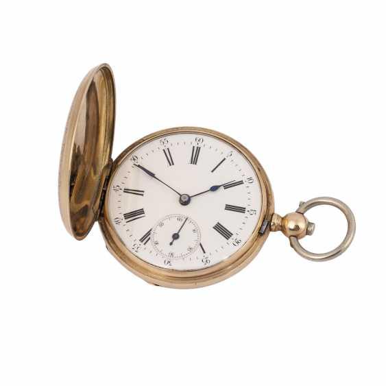 В карманные часы оренбурге золотые продать магеллан в ломбарде часы