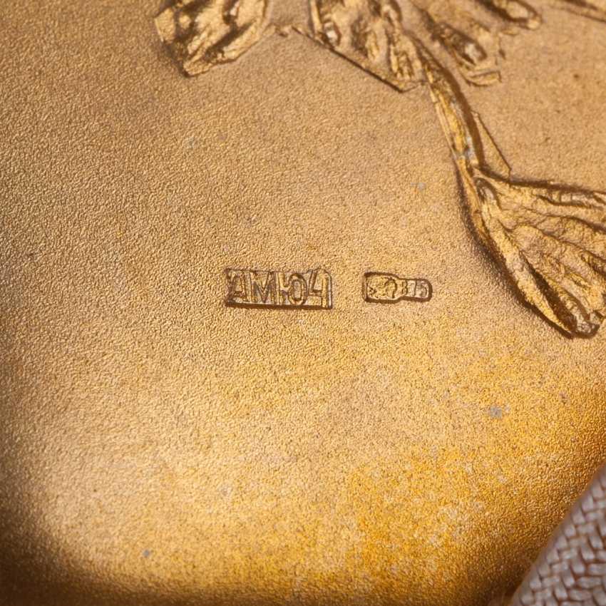 "Case ""Grouse"" - photo 4"