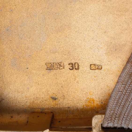"Case ""Grouse"" - photo 5"