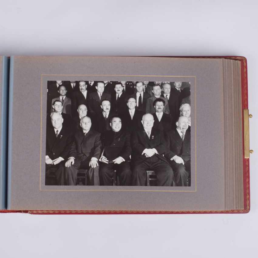Presentation album - photo 5
