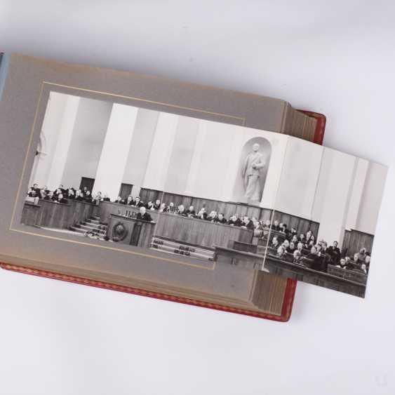 Presentation album - photo 6