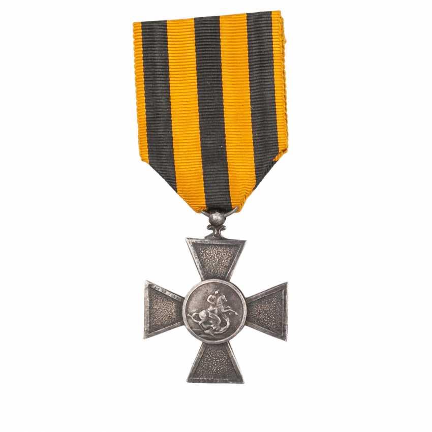 георгиевские кресты картинки