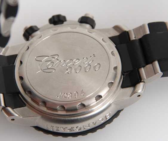 High Quality Automatic Men's Watch, - photo 2