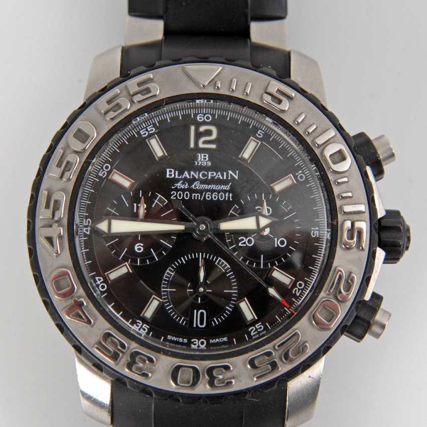 High Quality Automatic Men's Watch, - photo 3