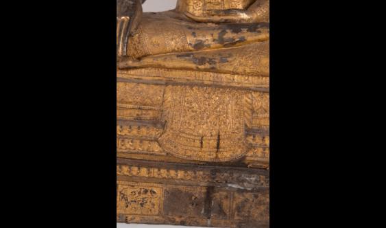Thaïlande, Ratanakosin - XIXe siècle