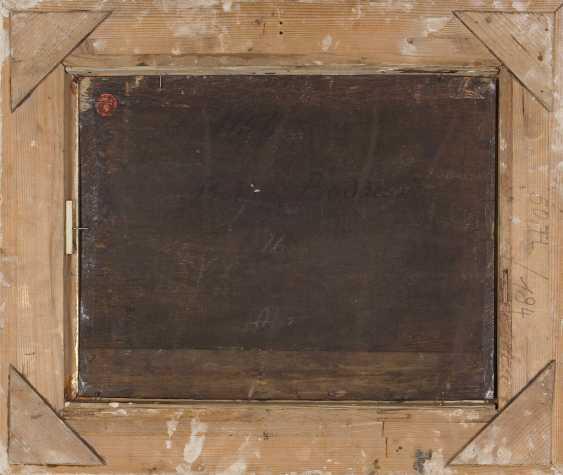 BOUT, Peeter (1658 Brussels 1719 Brüss - photo 3