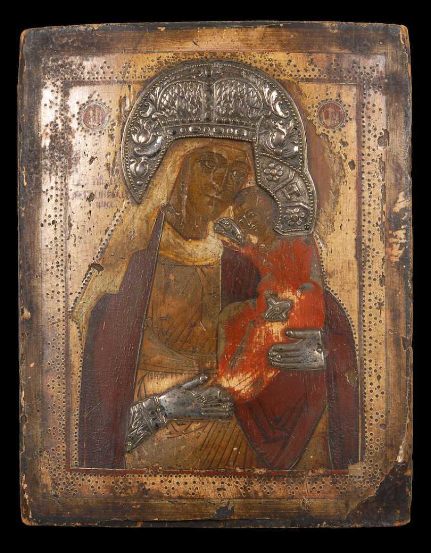 Maria Mit Leichnam Jesus 5 Buchstaben