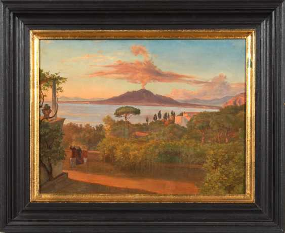Landscape painters of the 19th century. Century: views of the - photo 2