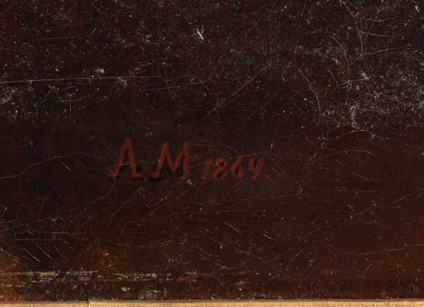 """Monogram mist """"ON"""": the Quality of the girl to dress - photo 4"""