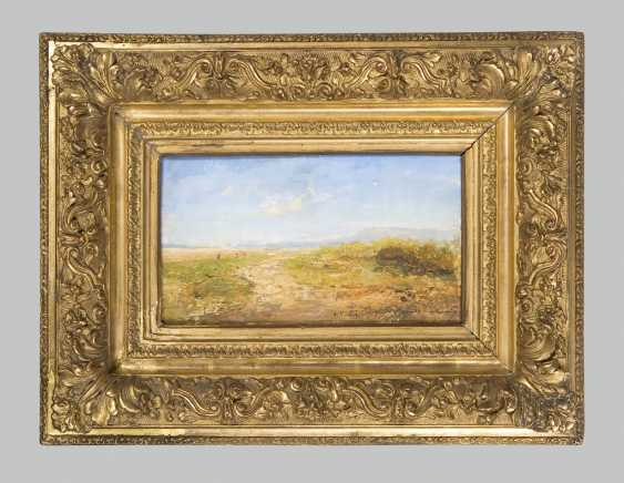 Russian Landscape Painters Of The 19th Century.-20. Jah - photo 2