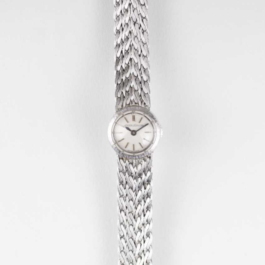 Vintage Ladies Wrist Watch - photo 1