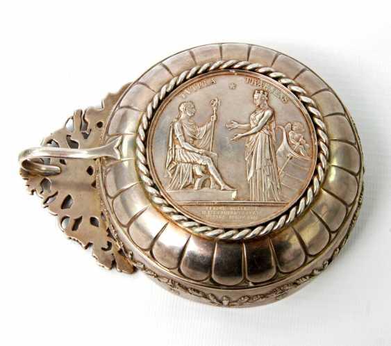 Napoleon I. 1804-1814, Military Honorary Award - photo 3